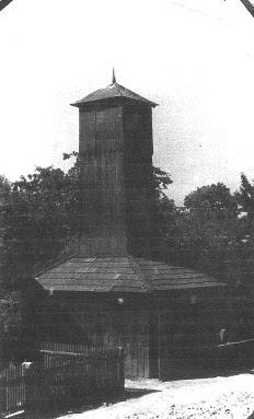 Strażnica Ryczów