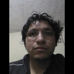 Maximo Mejia