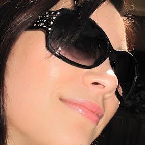Alicia Mahan