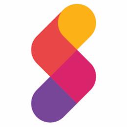 Online Service Selector Kft. logo