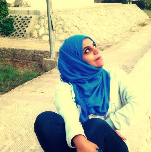 Fatima Osman Photo 14