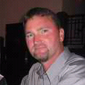 Rick Kunz