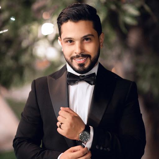 محمد حجازي السقا