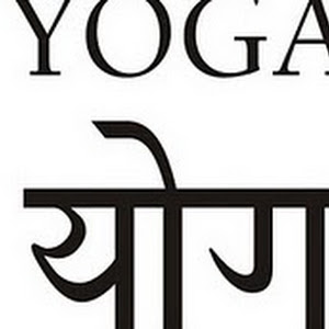 Who is Satya Yoga?