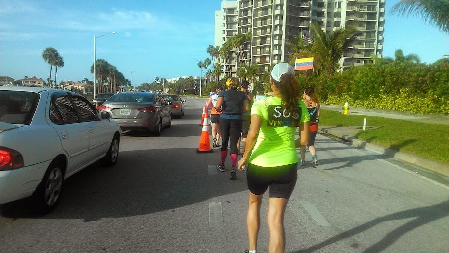 IMAG1256 Iron Girl Half Marathon 2014 {Recap}
