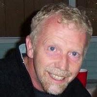 Jeff Robertson