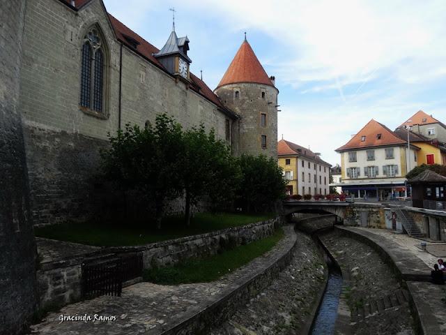 passeando - Passeando pela Suíça - 2012 - Página 15 DSC05436