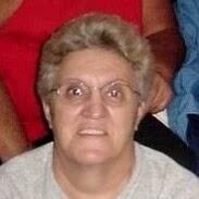 Betty Simpson