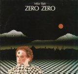 Mike Batt - Zero Zero