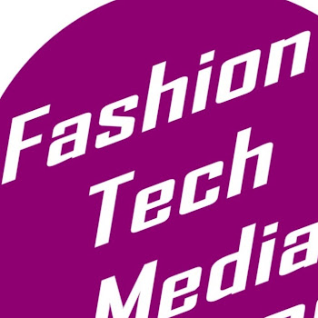 Who is Fashion Tech Media?