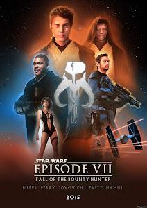 Chiến Tranh Giữa Các Vì Sao 7 - Star Wars Episode Vii poster