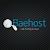 baehost.com GPlus Icon