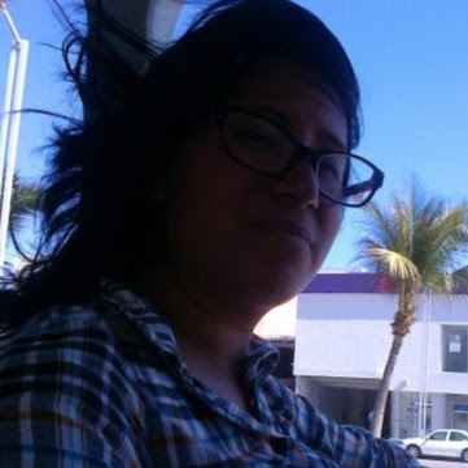 Ermelinda Perez Photo 1