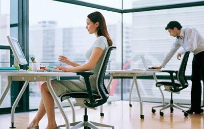 Consejos para montar una oficina