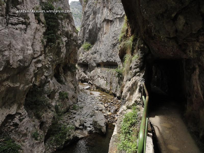 passeando - Passeando pelo norte de Espanha - A Crónica - Página 2 DSC04115