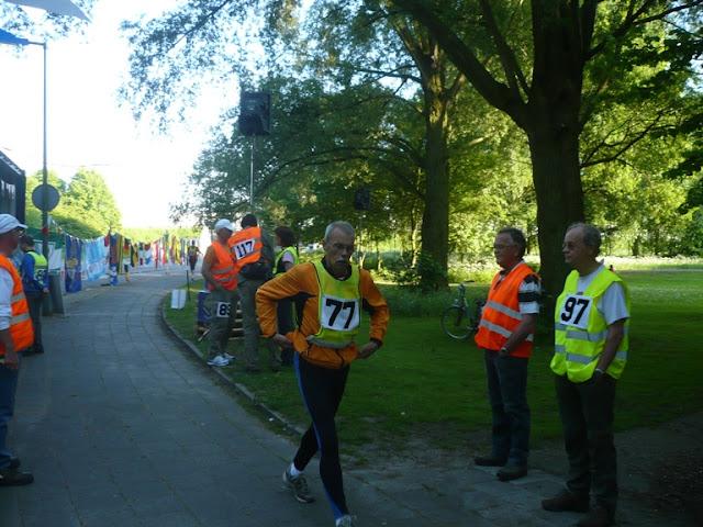 24h/100EM/100km/50EM/50km; Schiedam(NL): 26-27/05/2012 P1170007