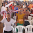 GABRIEL MARWA MAHANDO avatar image