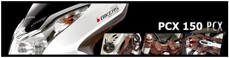 bikers,accessories,pcx150,honda,bangkok,bikers shop,thailand,ของแต่ง,ไบเกอร์,ดูกัตติ,มอนสเตอร์,เวอซิส,ซีบีอาร์,1000CC