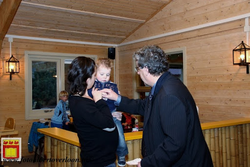 Prijsuitreiking ballonnenwedstrijd  kermis Vierlingsbeek en Overloon 01-12-2012 (14).JPG