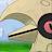 SMA AYO avatar image