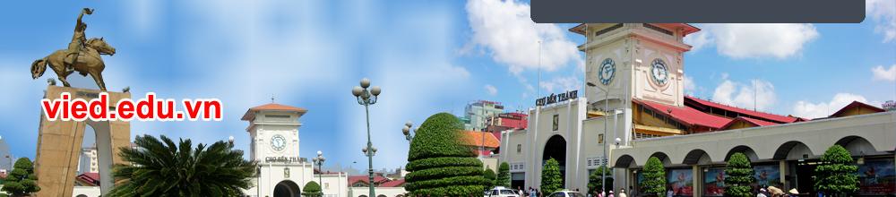 Diễn đàn Du học nước ngoài | Tư vấn đào tạo nước ngoài