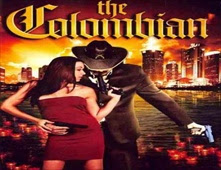 فيلم The Colombian
