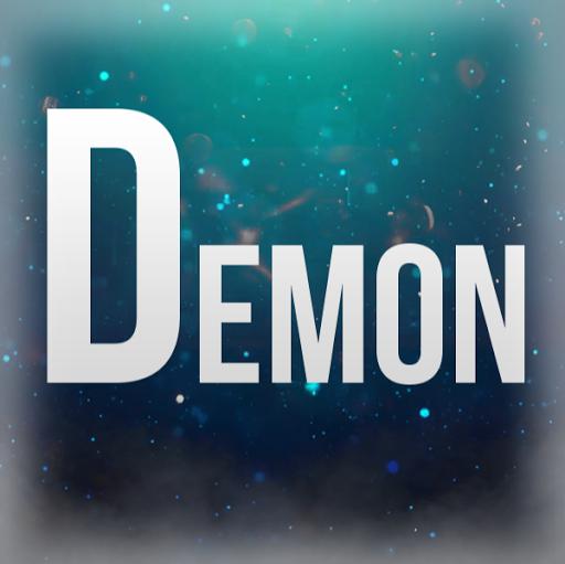 Demonek