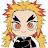 Fishcaek Chan avatar image