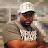 Clifton Sanders avatar image