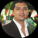 Deepak Dongre