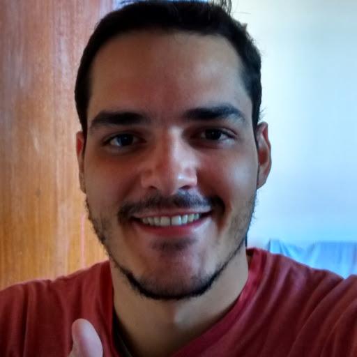 Guilherme Seabra