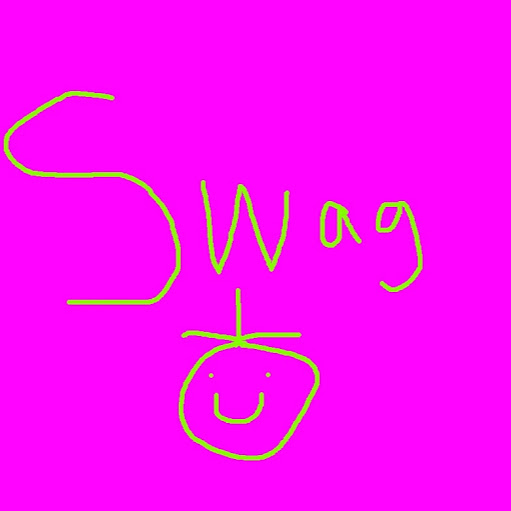 Dylan Swags (derpguy35