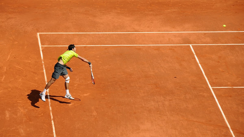 Roland-Garros 2012 Roland-Garros-32