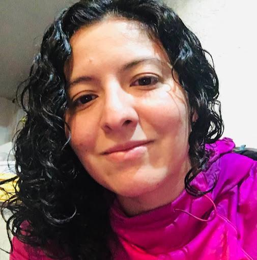 Tanya Ramos