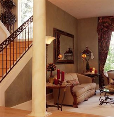 Home Decorator2