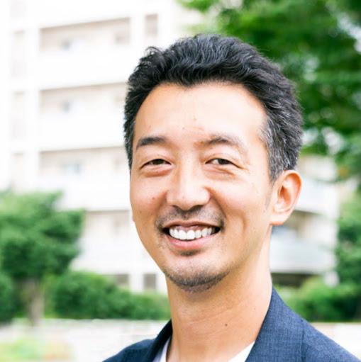 okugawayosuke