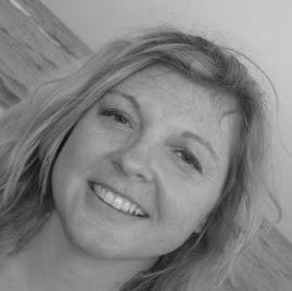 Denise Jones Address Phone Number Public Records Radaris