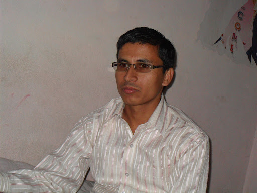 Ramesh Bhattarai Photo 10