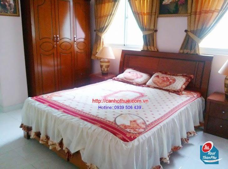 0939506439 Cho thue can ho Central Garden noi that noi bat tang