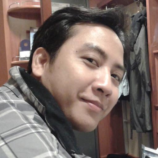 Vincent Villanueva