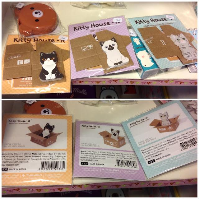 souffle-madrid-kawaii-papeleria-scrapbooking