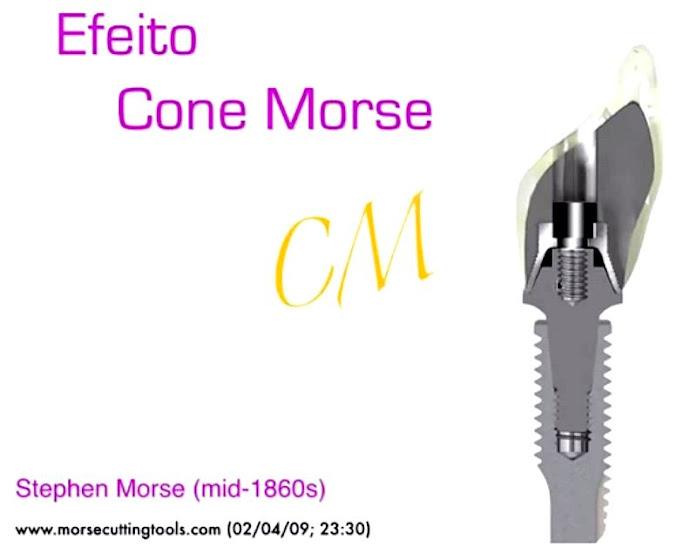 implante-cono-morse