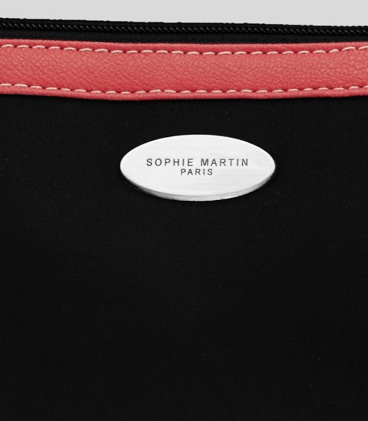 Bộ 3 túi xách Sophie Floretta - NM20FBK