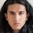 Utpal Pande avatar image