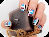 http://creathy-nails.fr/
