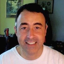 James Hannon