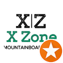 X Zone Mountainboarding Slovakia