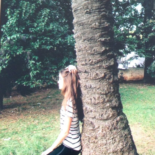 Carolina C Carvalho picture