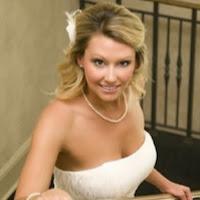 Bianca Severin's avatar