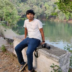 varun singhal picture